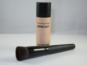 Bare-Minerals-Bare-Skin-Serum-Foundation